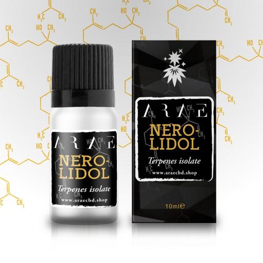 Nerolidol ARAE