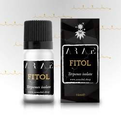 Phytol ARAE