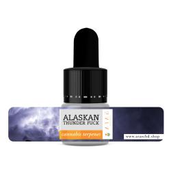 Alaskan Thunder Fuck - ARAE